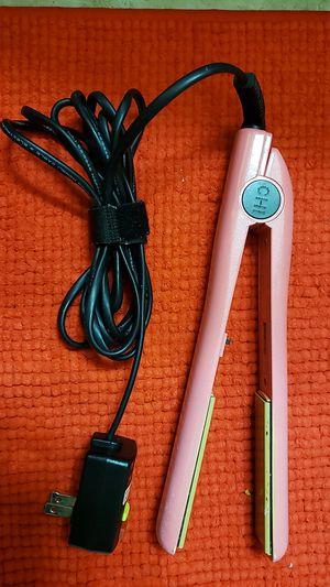 Chi original hair straightener / iron for Sale in Manassas, VA
