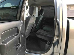 New And Used Cars Trucks For Sale In Washington Dc Md Offerup