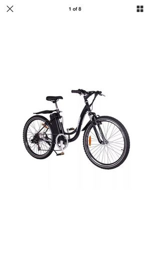 0dcf57c8aed New and Used Electric bicycle for Sale in Clearwater, FL - OfferUp