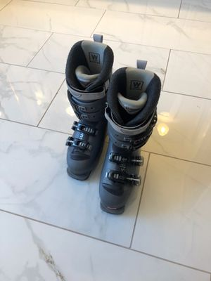 New and Used Salomon ski for Sale in Tucson, AZ OfferUp