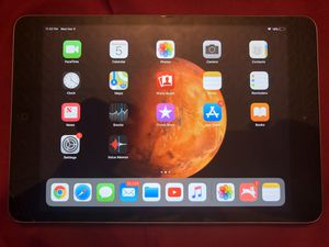 iPad Mini 2 for Sale in Chicago, IL