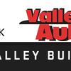 Valley Buick GMC