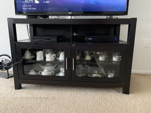 Beautiful Used Furniture for Sale!!!!! for Sale in Alexandria, VA