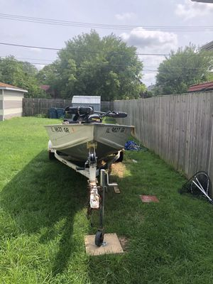 New and Used Outboard motors for Sale in Chicago, IL - OfferUp