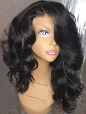 Body wave bob wig for Sale in North Las Vegas 71330e77540b