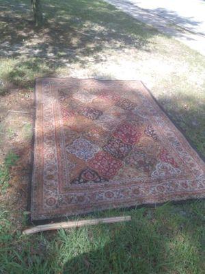 Area rug for Sale in Philadelphia, PA