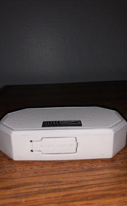 Altec Lansing Mini Bluetooth Speaker Thumbnail