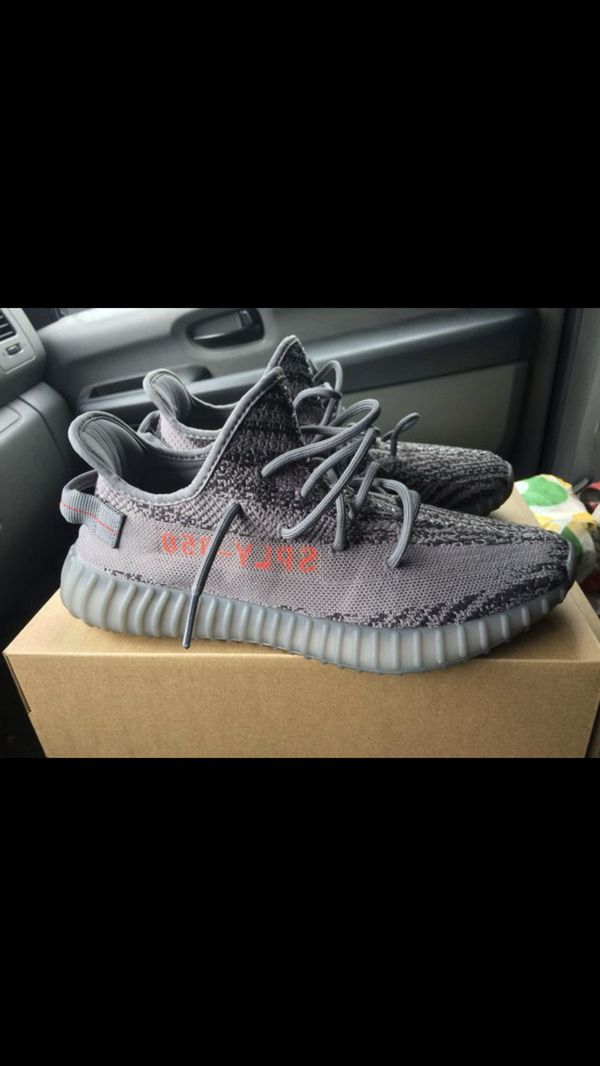 8c7a834a0006c Yeezy boost 350 v2 beluga for Sale in Houston