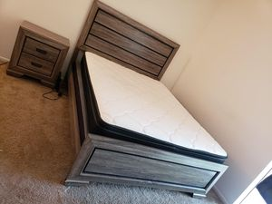 Bed for Sale in Frederick, MD