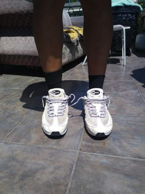 677095c3d5199 New and Used Nike for Sale in Pasadena