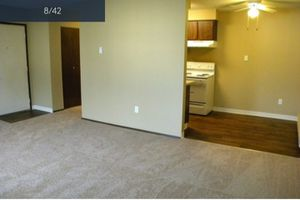 1 bedroom 1 bath apt 675 sq ft for Sale in Auburn, WA