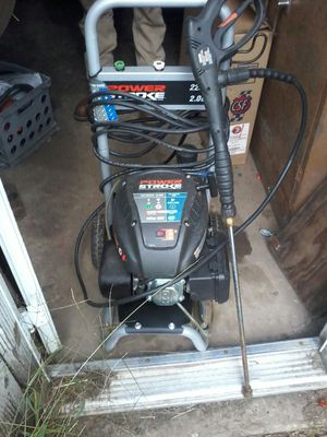 Pressure washer for Sale in Dundalk, MD