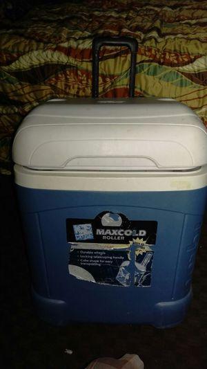 Huge cooler for Sale in Fullerton, CA
