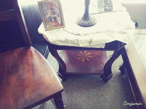 Ashley Living Room Set For Sale In Stockton Ca Offerup