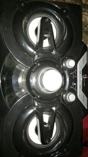 Bluetooth speaker for Sale in Bumpass, VA