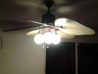 Harbor Breeze Ceiling Fan Light Kit 2021