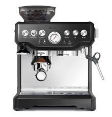 Breville espresso machine for Sale in Los Angeles, CA