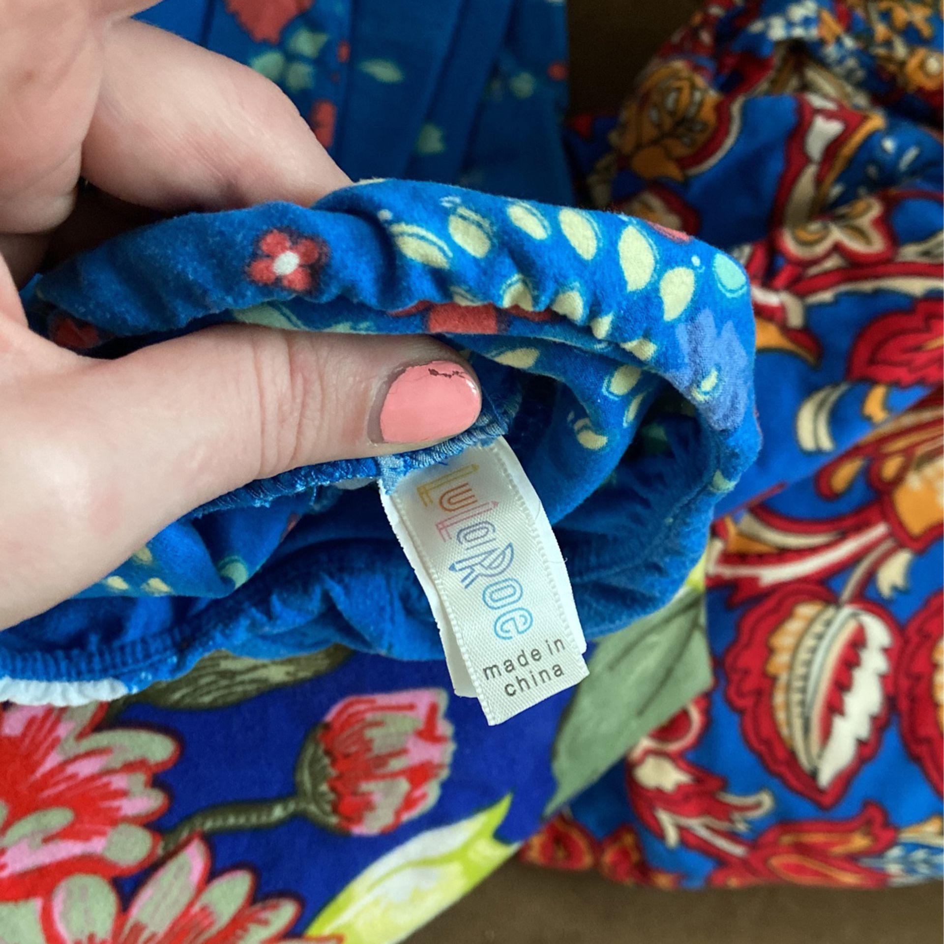 Lularoe Leggings One Size Many Patterns!