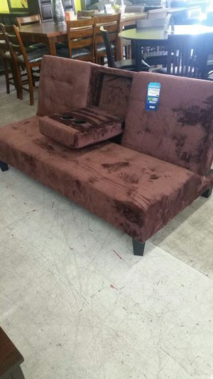 New And Used Futon For Sale In Oceanside Ca Offerup