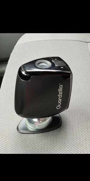 Guardzilla Security Camera for Sale in Richmond, VA
