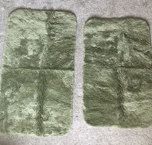 Bathroom Floor Mats for Sale in Martinsburg, WV