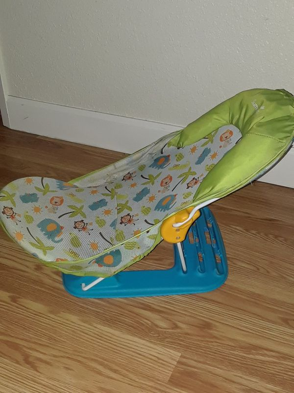 Baby bath sitter for Sale in Galt, CA - OfferUp