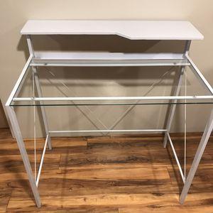 Desk for Sale in Aliquippa, PA