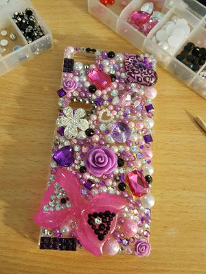 Phone cases for Sale in Cleveland, OH