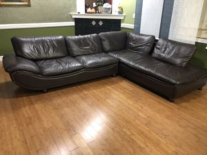 Sofa set for Sale in Federal Way, WA