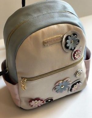 Betsey Johnson backpack for Sale in Visalia, CA