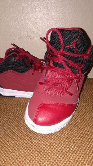 7207c931 Jordans for Sale in Fair Oaks, CA. Jordans. $20.00. Fair Oaks, CA. Ben  Davis snapback cap ...