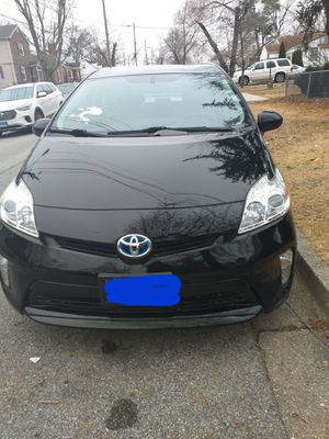 Toyota prius 2013 for Sale in Rockville, MD