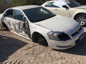 New and Used Auto body parts for Sale in Dallas, TX - OfferUp