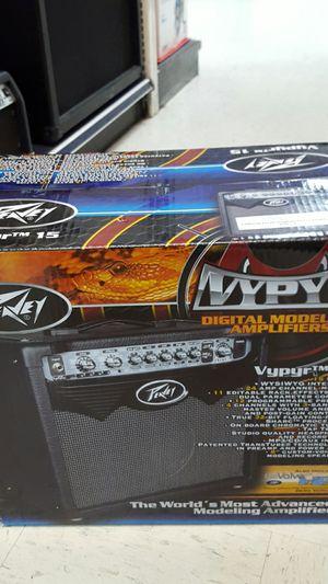 Peavey amp for Sale in Azalea Park, FL