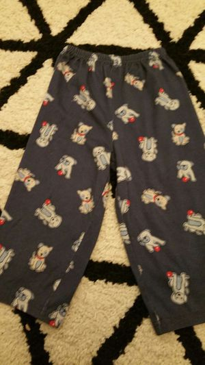 Boys Puppy Pants Size 3T for Sale in Baltimore, MD