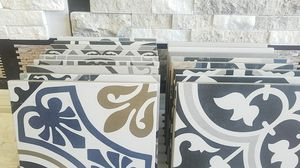 Cuban Tile X For Sale In Miami FL OfferUp - Cuban tile for sale
