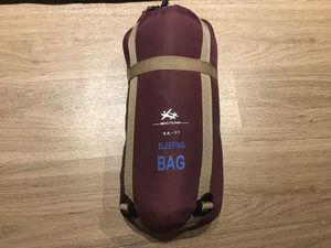 BESTEAM Camping Sleeping Bag for Sale in Denver, CO