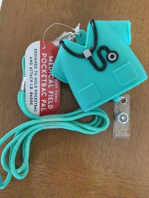 Photo Bath and Body Works Pocketbac Holder