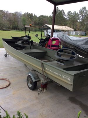 New And Used Boat Motors For Sale In Albany Ga Offerup