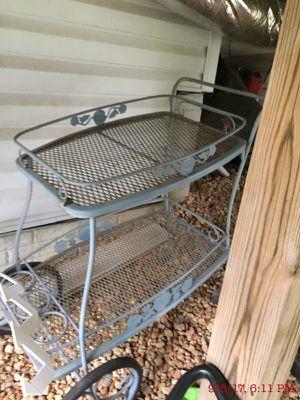 Garden cart for Sale in Spotsylvania, VA
