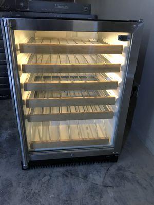 Ge Refrigerator Glass Door For Sale In San Diego Ca Offerup
