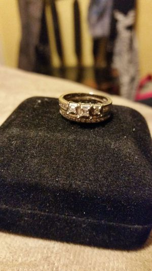New And Used Wedding Rings For Sale In Tulsa Ok Offerup