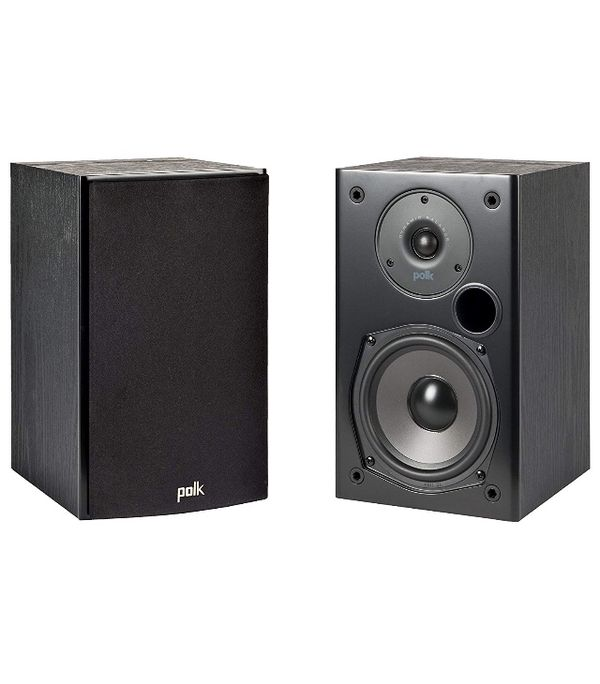 57fcabb6af5 New and Used Audio speakers for Sale in Manteca, CA - OfferUp