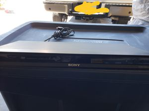 DVD player / Netflix for Sale in Santee, CA