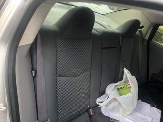 2007 Chrysler Sebring Thumbnail