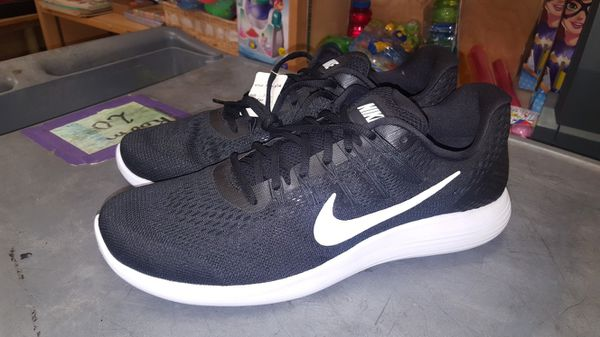 best authentic e6686 9a767 Nike Run Easy Mens Size 15 for Sale in Los Angeles, CA - OfferUp nike