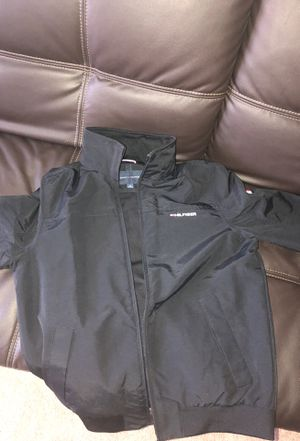 Tommy Hilfiger Designer Jacket for Sale in Gambrills, MD