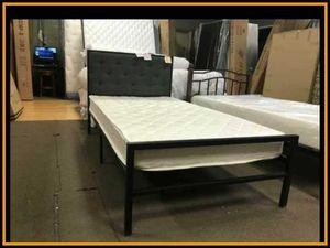 Twin Bed For In Phoenix Az