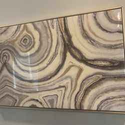 Marble Painting  Thumbnail