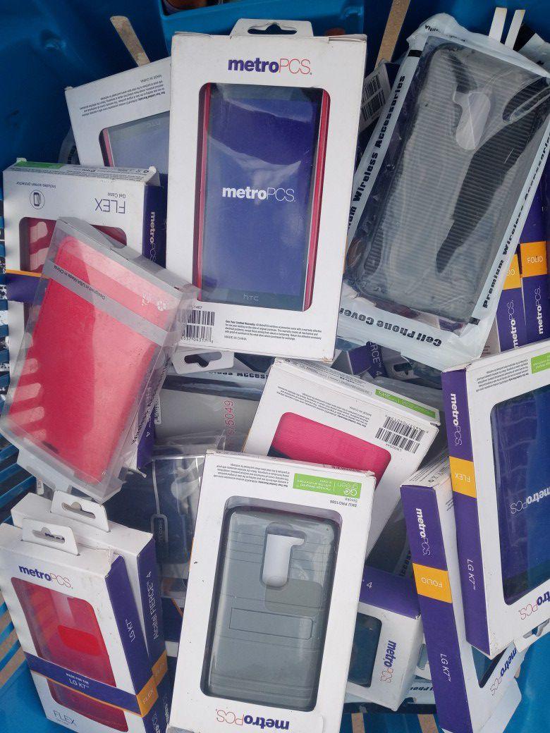 Cellphone Cases